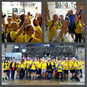 santiago-group-phil-cawley-camino-2016-caminoways