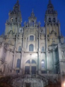 santiago-walking-camino