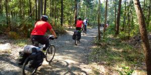 sarria-santiago-cycling-camino-de-santiago-caminoways