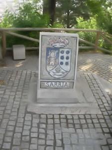 sarria-walking-camino