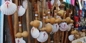 scallop-shells-walking-camino-de-santiago-caminoways