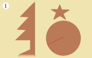 shapes-gingerbread-tree-caminoways