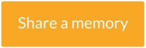share-a-memory-camino-de-santiago