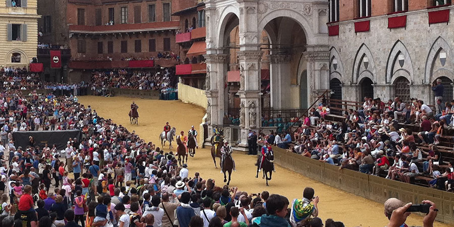 siena-palio-race-via-francigena-camino-to-rome