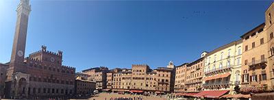 siena-piazza-italy-tuscany-camino-rome-francigenaways