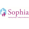 sophia-housing-fundraising-trek-francigena-ways