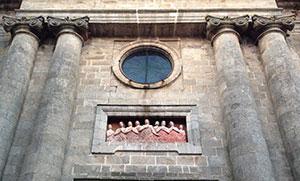 souls-chapel-santiago-de-compostela-caminoways