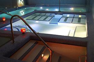 spa-treatment-santiago-caminoways