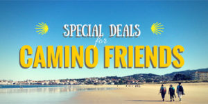 special-deals-camino-friends-caminoways-discounts