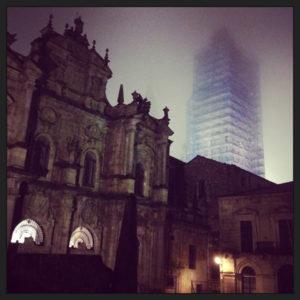 spooky-camino-santiago-de-compostela-caminoways