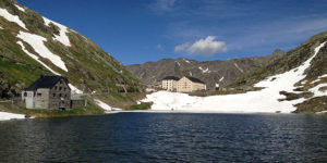 st-bernards-pass-alps-walking-via-francigena-francigenaways