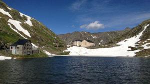 st-bernards-pass-alps-walking-via-francigena-francigenaways