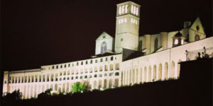 st-francis-way-assisi-basilica-walking-italy-caminoways