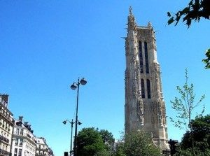 st-james-tower-paris-camino