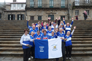 st-johns-belfast-camino-group-caminoways