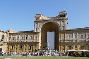 summer-festivals-in-Italy-rome-via-francigena
