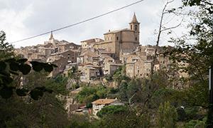 sutri-camino-to-rome-via-francigena-francigenaways