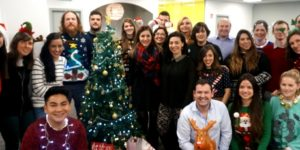 team-picture-christmas-Caminoways