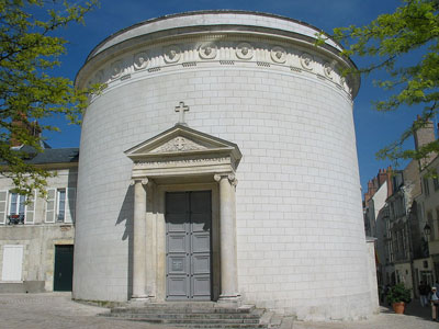 temple-protestant-orleans