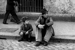 the-bicycle-thief-heroic-italian-movies