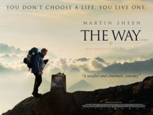 the-way-movie-caminoways