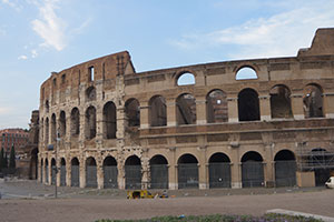 things-to-see-at-easter-rome-italy-via-francigena
