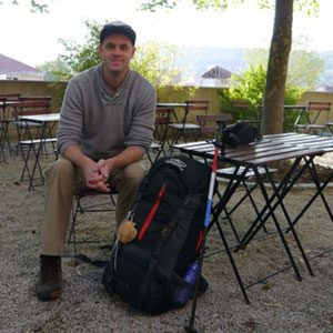 tom-caley-via-podiensis-french-camino-ways