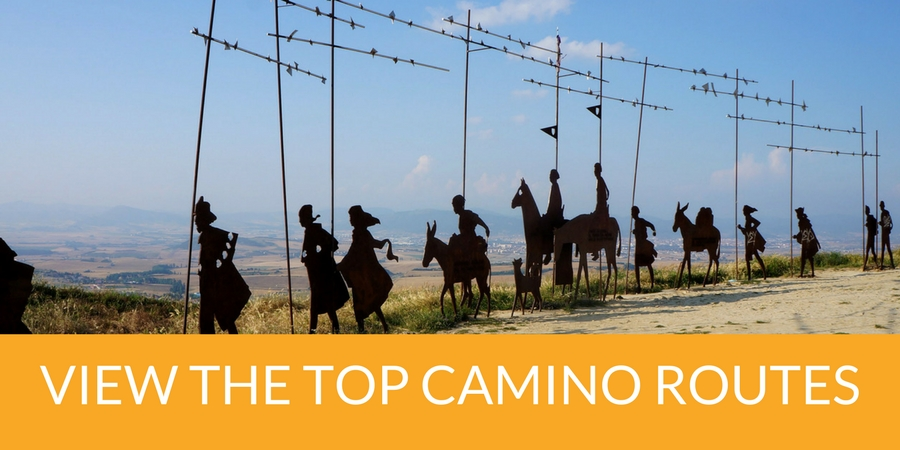 top-camino-routes-free-ebook-camino