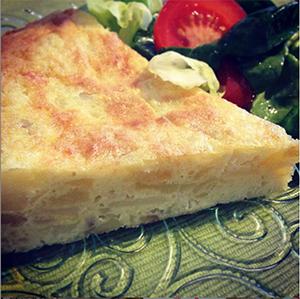 tortilla-vegetarian-camino-ways