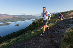 trail-running-at-keswick-mountain-festival