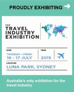 travel-industry-exhibition-australia-caminoways
