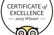 trip-advisor-certificate-of-excellence-caminoways