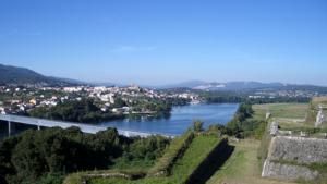tui-valenca-camino-portugues-caminoways