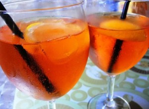 tuscan-food-aperitivo-francigenaways