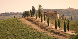 tuscany-most-romantic-routes-camino-to-rome