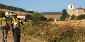 using-trekking-poles-on-the-camino-de-santiago-caminoways