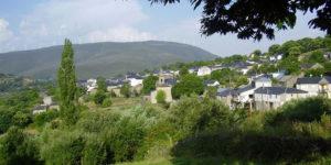 via-de-la-plata-s8d3-lubian-caminoways