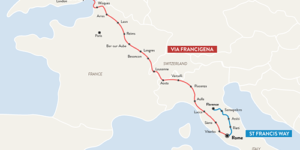 via-francigena-map-route-francigenaways