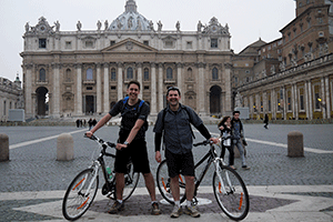 via-francigena-route-cycling-rome-italy-francigenaways