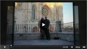 video-client-dominique-al-caminoways