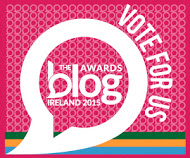 vote-blog-awards-caminoways