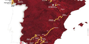 vuelta-spain-cycling-caminoways