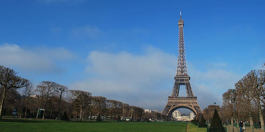 walk-paris-way-tours-caminoways