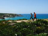 walkers-rota-vicentina-fishermens-trail-portugal-caminoways