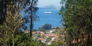 walking-from-baiona-to-vigo-cies-islands-caminoways