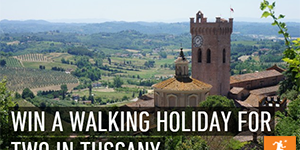 walking-in-tuscany-rough-guides-competition-francigenaways