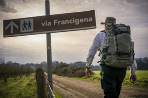 walking-the-Via-Francigena-Gavin-Gough-francigena-ways