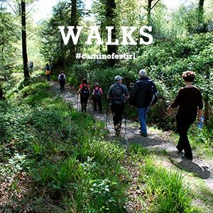 walks-caminoways-walking-festival