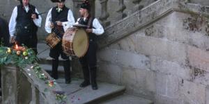 wedding-santiago-compostela-caminoways