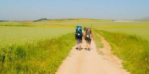 win-a-cicerone-guidebooks-and-vouchers-Camino-de-santiago